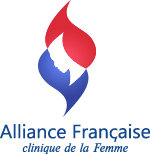 "Медицинский центр ""Alliance Francaise"""